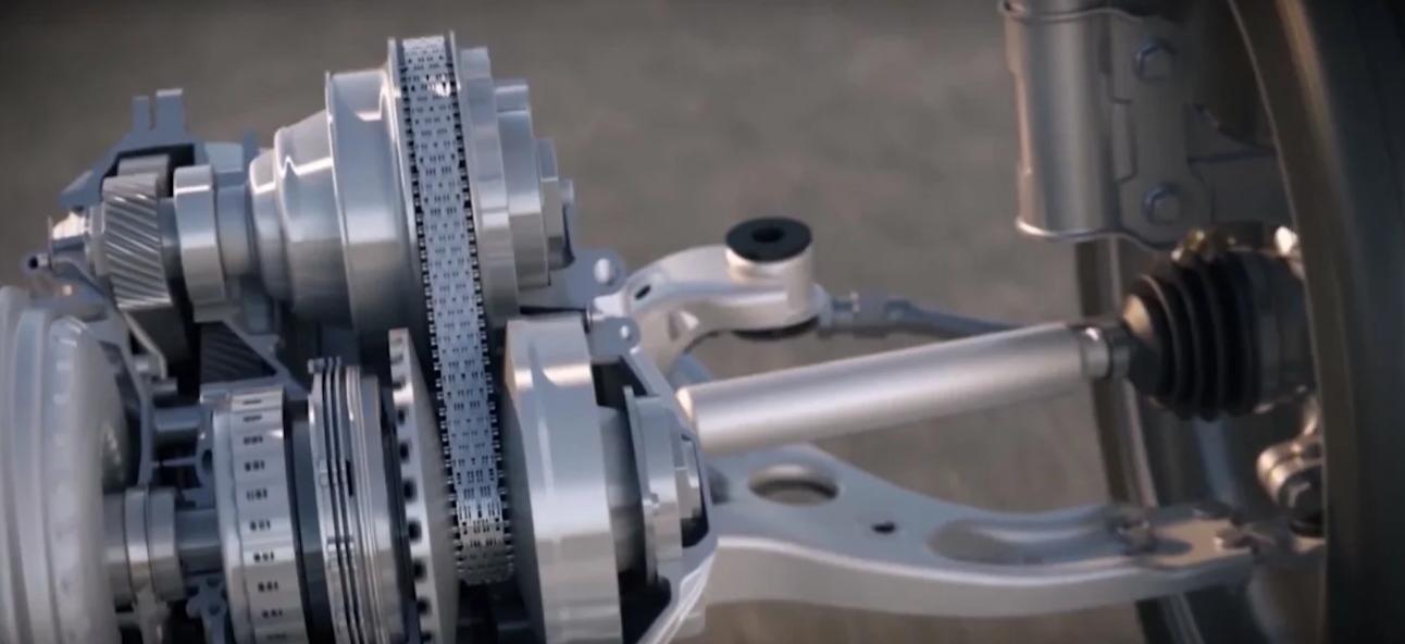 КИА Селтос на механике: подробный обзор авто