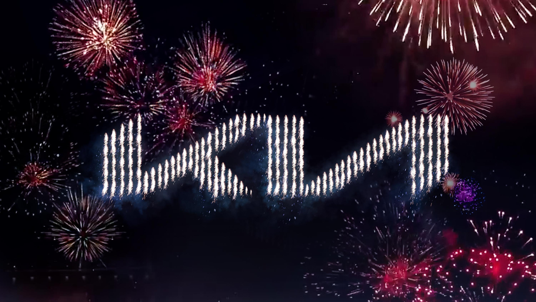 КИА Селтос скоро получит новый логотип